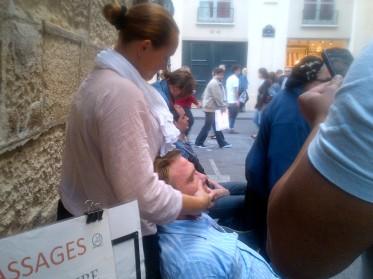Paris-20120930-01013