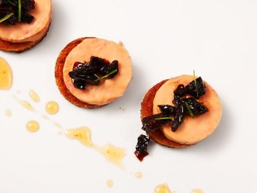 20121210-foie-gras-torchon-68