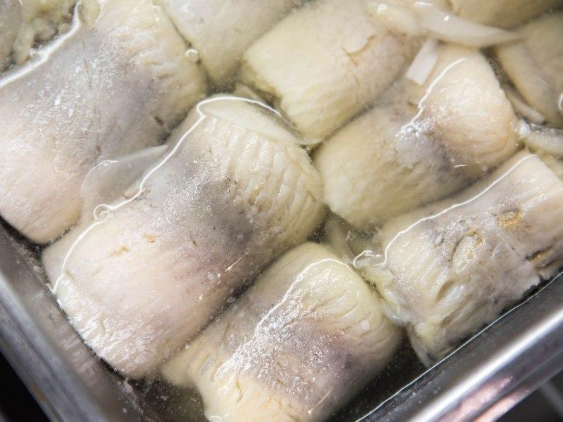 20140916-shelskys-appetizing-roll-mops-vicky-wasik-13