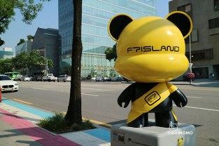 gangnamdol_FT_island